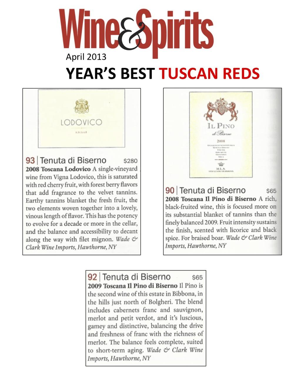 Biserno-Wine&SpiritsApril2013.jpg