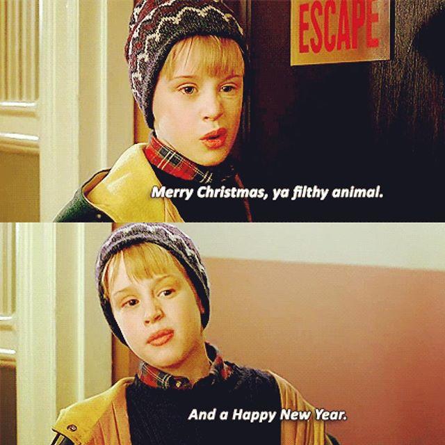 Permaneceremos cerrados el 24 (tarde), 25, 26, 31 (tarde), 1 y 6. ¡Feliz Navidad y próspero año nuevo! 🎅🏻🎅🏾🎅🏿
