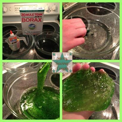 Borax-green-slime.jpg