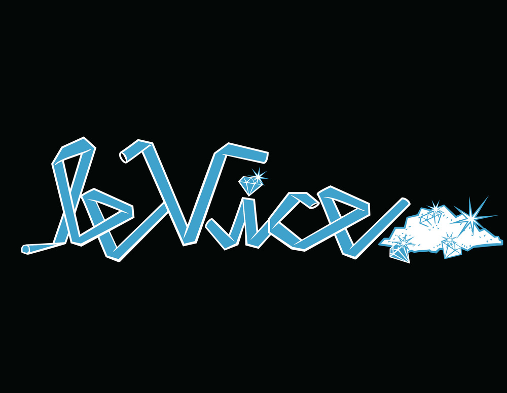 levice diamond dust logo_inverse copy.png