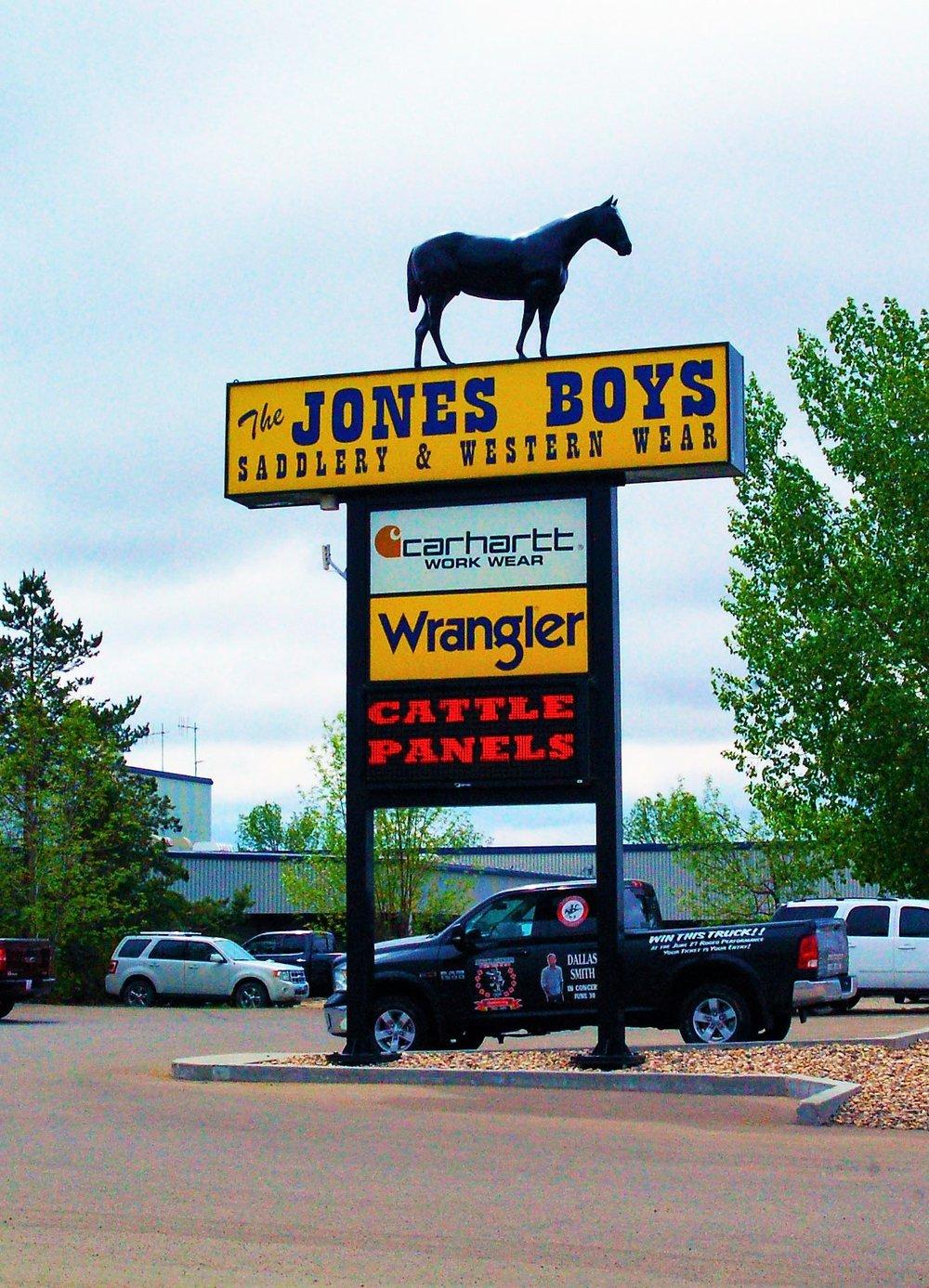 Jones-Boys-1.jpg