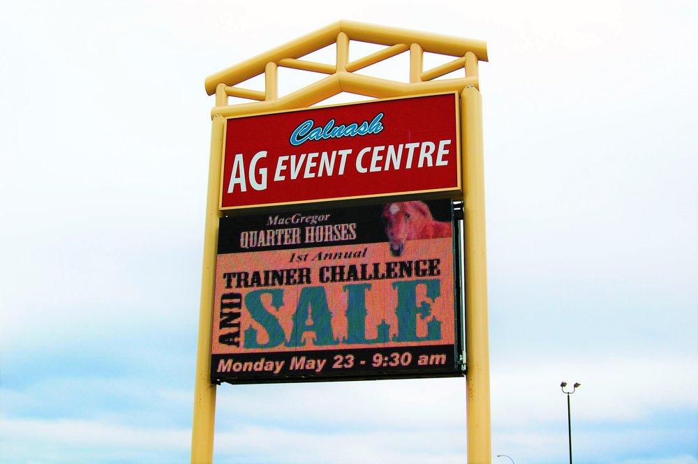 AG-Event-Centre-Ponoka-1.jpg