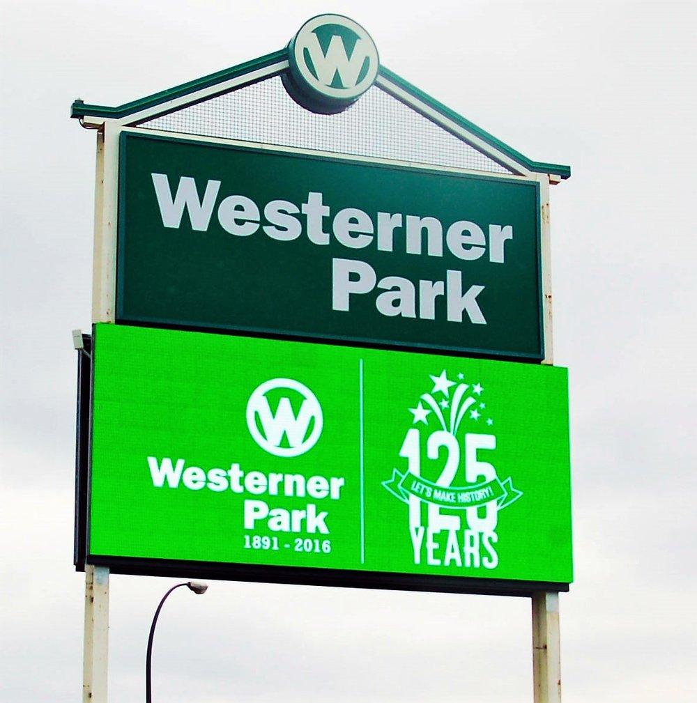 Westerner-Park-2.jpg