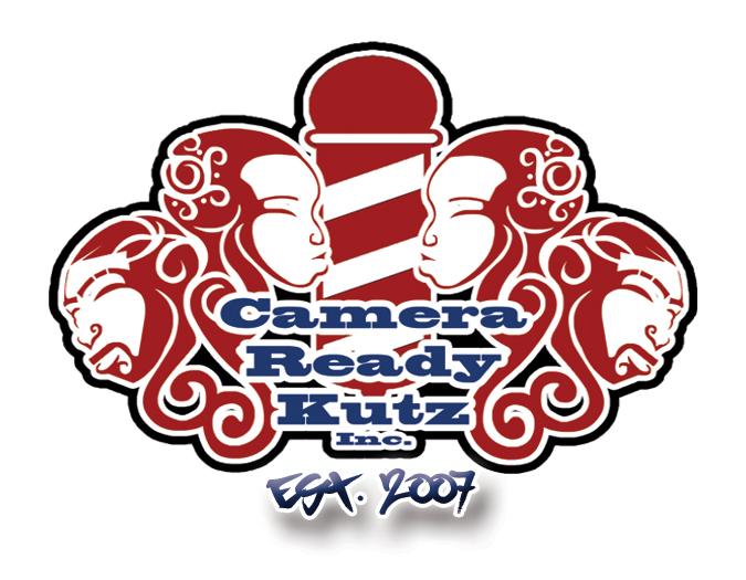 CRK Logo Est 2007 RGB.jpg