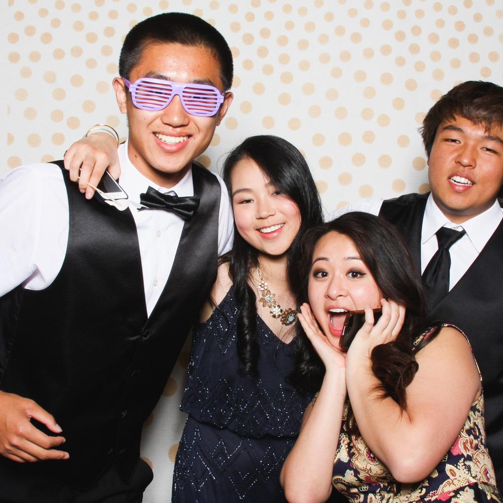 Conestoga Senior Prom