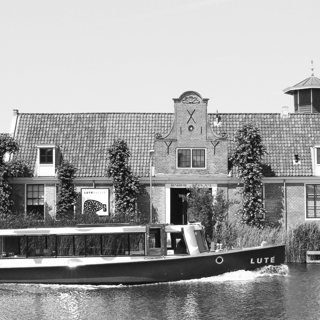 Lute Restaurant, Ouderkerk, Amstel, bruiloft, Wedding,  Bloemen, Flowers, Florist, Bloemist, Amsterdam, Prinsengracht, Bloemenwinkel, Lifestyle