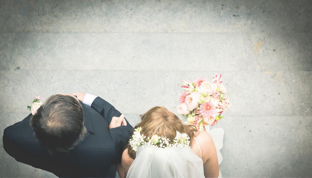 Wedding, Bride, Museum Van Loon, bruiloft Flower florist amsterdam bloemist bloemen Bloemen Bloem A.P Bloem Amsterdam Prinsengracht Bloemenwinkel Lifestyle Bridal Bouquet, Bruid Boeket, Ring, Aisle