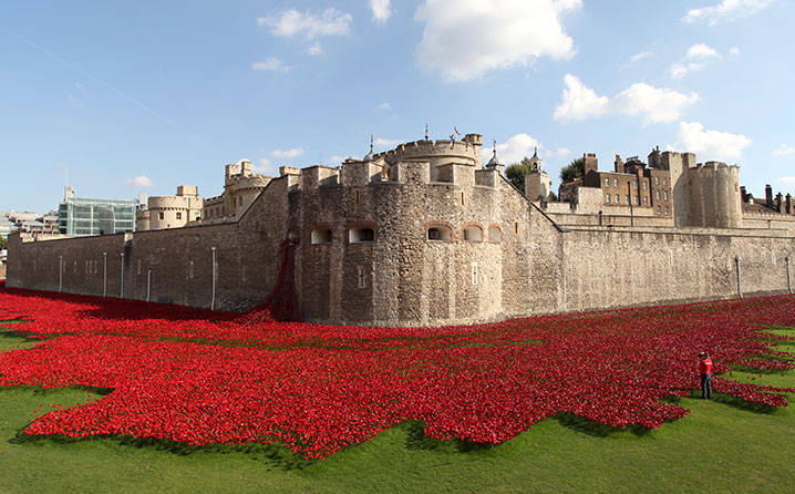 Image: http://poppies.hrp.org.uk/