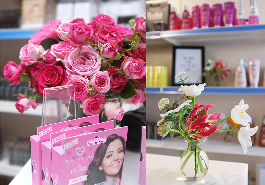 Image: www.apbloem.nl