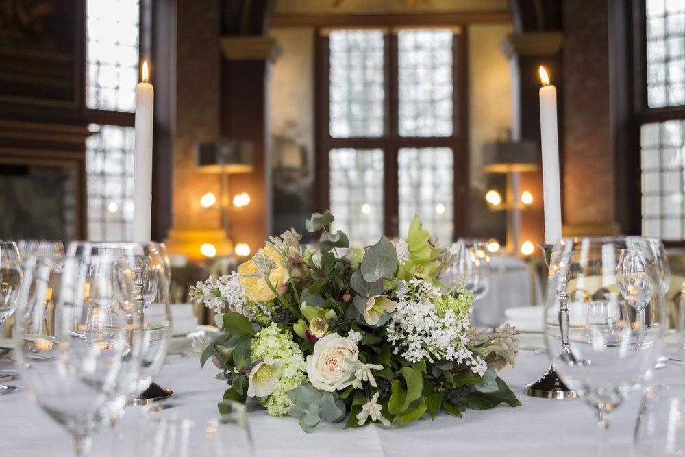 #apbloem #florist #wedding #trouwlocatie #trouw #waterways #holland #manorhouse #Klassiek #Landelijk #Romantisch #groen #Noordholland # wedding # Love #marriage #bride #groom #trompenburgh #bloemist #shop #kerkstraat #bloemen #stijl #styling #floristry #bloemenwinkel #colour #kleur #arrangement #floral #artisan #handmade #goldenage #luxury #VerenigingHendrickdeKeyser #vip #bruid #bridal #Receptie #diner #tafels
