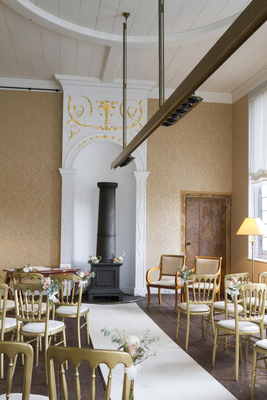#apbloem #florist #wedding #trouwlocatie #trouw #waterways #holland #manorhouse #Klassiek #Landelijk #Romantisch #groen #Noordholland # wedding # Love #marriage #bride #groom #trompenburgh #bloemist #shop #kerkstraat #bloemen #stijl #styling #floristry #bloemenwinkel #colour #kleur #arrangement #floral #artisan #handmade #goldenage #luxury #VerenigingHendrickdeKeyser #vip #bruid #bridal #Receptie #diner #tafels #Kastelen #herenhuizen #aisle
