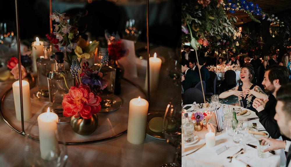 A.P Bloem florist bruidsboeket bride bridesmaids bouquet boeket bloemist evenement bloemen amsterdam luxury golden age guirlande garland florals pulitzer wedding bruiloft trouwen marriage styling liefde peonies poppies papaver goudeneeuw stilllife dutch