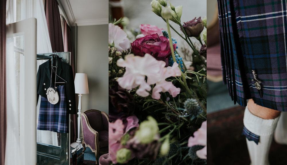 A.P Bloem florist bloemist evenement bloemen amsterdam luxury golden age bloemenbezorgen