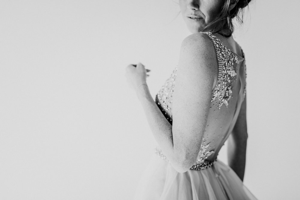#apbloem #florist #kerkstraat #amsterdam #flowers #bloemen #bloemist #flowers #bouquet #boeket #arrangement #photoshoot #peony #bruiloft #trouwen #bloemenbezorgen #wedding #love #liefde #event #evenement #garden #tuin #bridalgown #blackandwhite #bruidsjurk #justmarried #bridalcouple #weddingflowers #weddingphotography #weddinginspiration #pastel