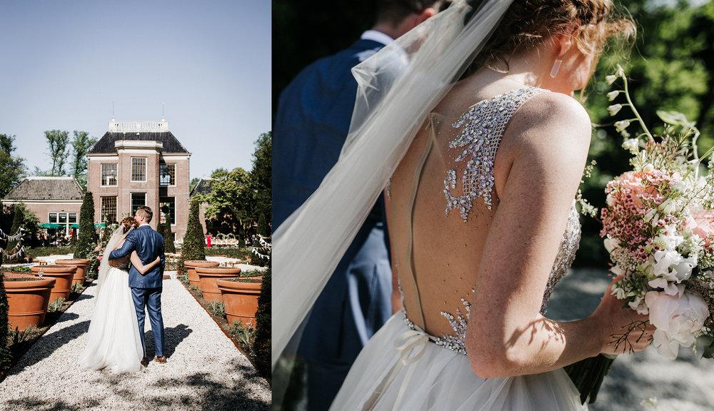 #apbloem #florist #kerkstraat #amsterdam #flowers #bloemen #bloemist #flowers #bouquet #boeket #arrangement #photoshoot #peony #bruiloft #trouwen #bloemenbezorgen #wedding #love #liefde #event #evenement #garden #tuin #bridalgown #blackandwhite #bruidsjurk #justmarried #bridalcouple #weddingflowers #weddingphotography #weddinginspiration #pastel #stel #couple