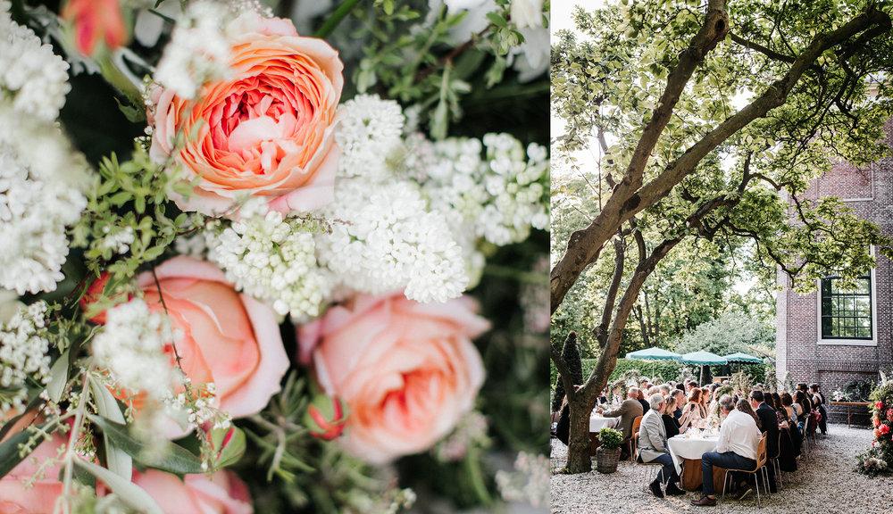#apbloem #florist #kerkstraat #amsterdam #flowers #bloemen #bloemist #flowers #bouquet #boeket #arrangement #photoshoot #peony #bruiloft #trouwen #bloemenbezorgen #wedding #love #liefde #event #evenement #garden #tuin #bridalgown #blackandwhite #bruidsjurk #justmarried #bridalcouple #weddingflowers #weddingphotography #weddinginspiration #pastel #peony #peonia #pioenrozen #dining #outdoor