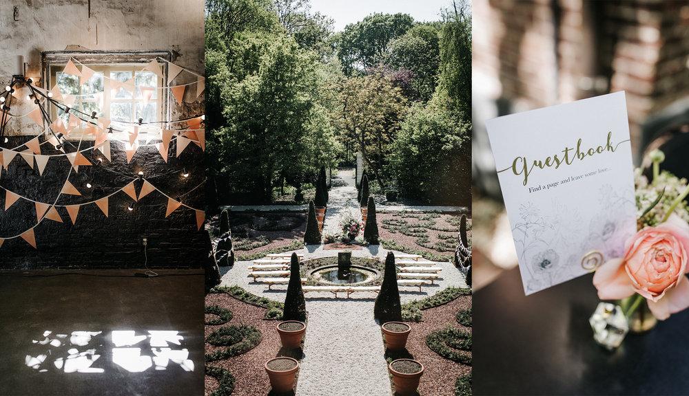 #apbloem #florist #kerkstraat #amsterdam #flowers #bloemen #bloemist #flowers #bouquet #boeket #arrangement #photoshoot #peony #bruiloft #trouwen #bloemenbezorgen #wedding #love #liefde #event #evenement #garden #tuin #bridalgown #blackandwhite #bruidsjurk #justmarried #bridalcouple #weddingflowers #weddingphotography #weddinginspiration #pastel #peony #peonia #pioenrozen