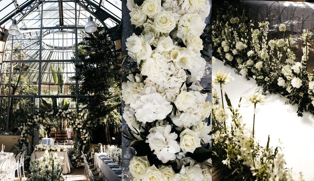 #apbloem #florist #kerkstraat #amsterdam #flowers #bloemen #bloemist #flowers #bouquet #boeket #arrangement #photoshoot #peony #bruiloft #trouwen #bloemenbezorgen #wedding #love #liefde #event #evenement #garden #tuin #bridalgown #bruidsjurk #justmarried #bridalcouple #weddingflowers #weddingphotography #weddinginspiration #white #field #veldbloemen #hortus #garden #greenhouse #white