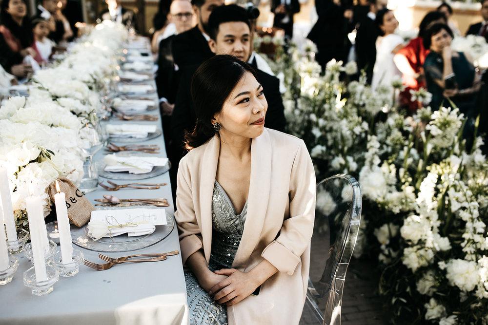 WiandaBongenPhotography-Cassandra_Ben-Wedding-390.jpg#apbloem #florist #kerkstraat #amsterdam #flowers #bloemen #bloemist #flowers #bouquet #boeket #arrangement #photoshoot #peony #bruiloft #trouwen #bloemenbezorgen #wedding #love #liefde #event #evenement #garden #tuin #bridalgown #bruidsjurk #justmarried #bridalcouple #weddingflowers #weddingphotography #weddinginspiration #white #field #veldbloemen #hortus #garden #greenhouse