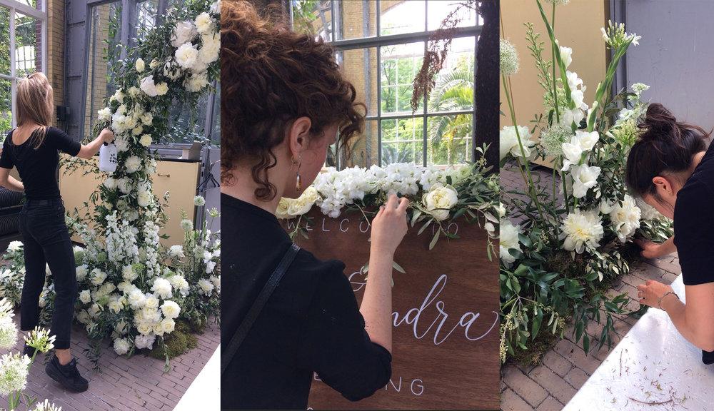 #apbloem #florist #kerkstraat #amsterdam #bloemschikken #flowers #bloemen #bloemist #flowers #bouquet #boeket #arrangement #photoshoot #peony #bruiloft #trouwen #bloemenbezorgen #wedding #love #liefde #event #evenement #garden #tuin #bridalgown #bruidsjurk #justmarried #bridalcouple #weddingflowers #weddingphotography #weddinginspiration #white #field #veldbloemen #hortus #garden #greenhouse #bride