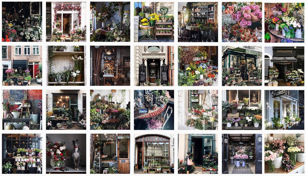 A.P Bloem florist kerkstraat amsterdam flowers bloemen bloemist flowers bouquet boeket arrangement greenhouse the shopkeepers photoshoot flower shop bloemist bloemenbezorgen best florist bloemschikken winkels bloemisten