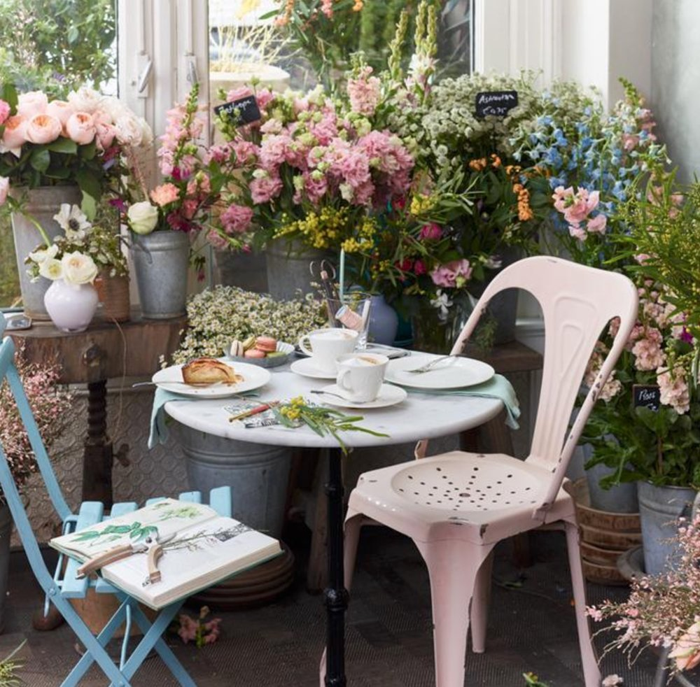 A.P Bloem Villeroy & Boch Lifestyle florist bloemist kerkstraat amsterdam flowers bloemen flowers photoshoot fotoshoot Netherlands