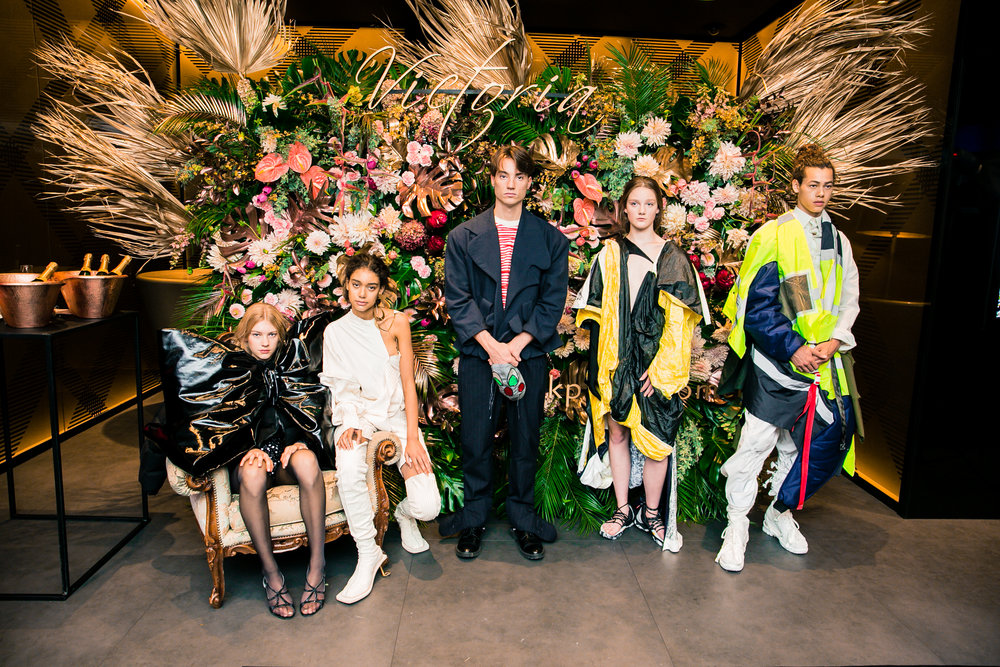 #apbloem #florist #kerkstraat #amsterdam #flowers #bloemen #bloemist #bouquet #boeket #arrangement #photoshoot #event #dutch #amsterdamfashionweek #victoriahotel #newgenerationmodels #fashionmodel #grandopening  #prkplazamoments #afw #hotel #AFW2018 #lichting2018 #victoriahotelamsterdam #fashionshow #meetthepress #design #meetthepress
