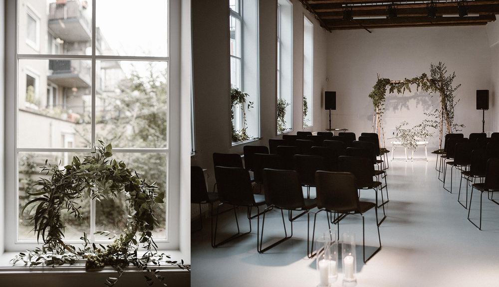 apbloem florist bloemist amsterdam kerkstraat bloemen flowers botanical dscolor dsfloral bespoke photoshoot  weddingstyling bruiloft trouwen event love liefde wedding minimalist flowershop bruid weddingdress