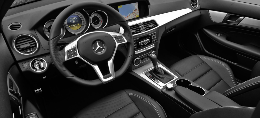 2012-Mercedes-Benz-C-Class-Coupe-Hatchback-Base-C250-2dr-Coupe-Interior-Front-Seats.png