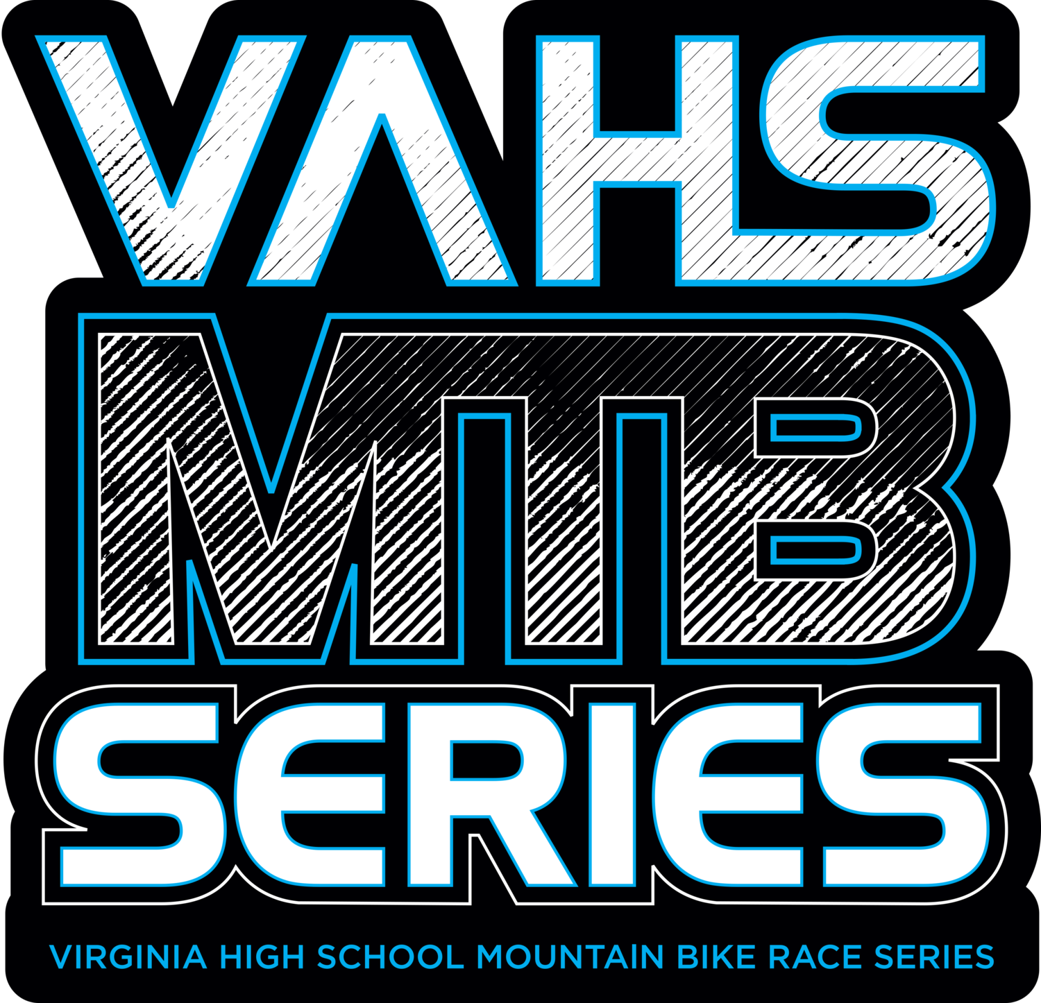 RaceThread.com Virginia High School Mountain Bike Series VAHS MTB Series