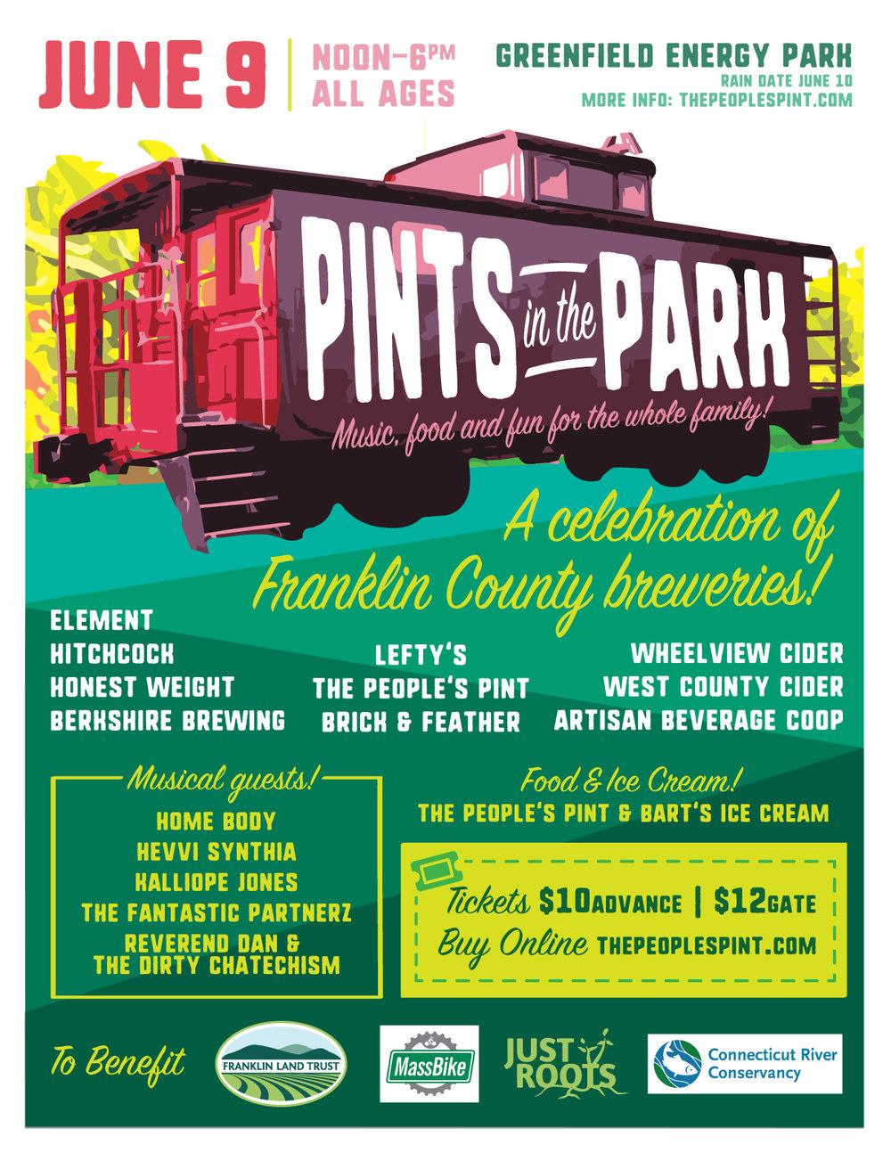 Pint-ParkEvent-Poster-Web2.jpg