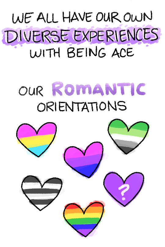 asexual awareness week 2017 t2.png