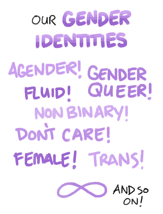 asexual awareness week 2017 t3.png
