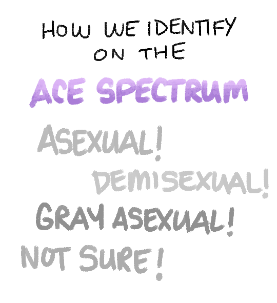 asexual awareness week 2017 t4.png