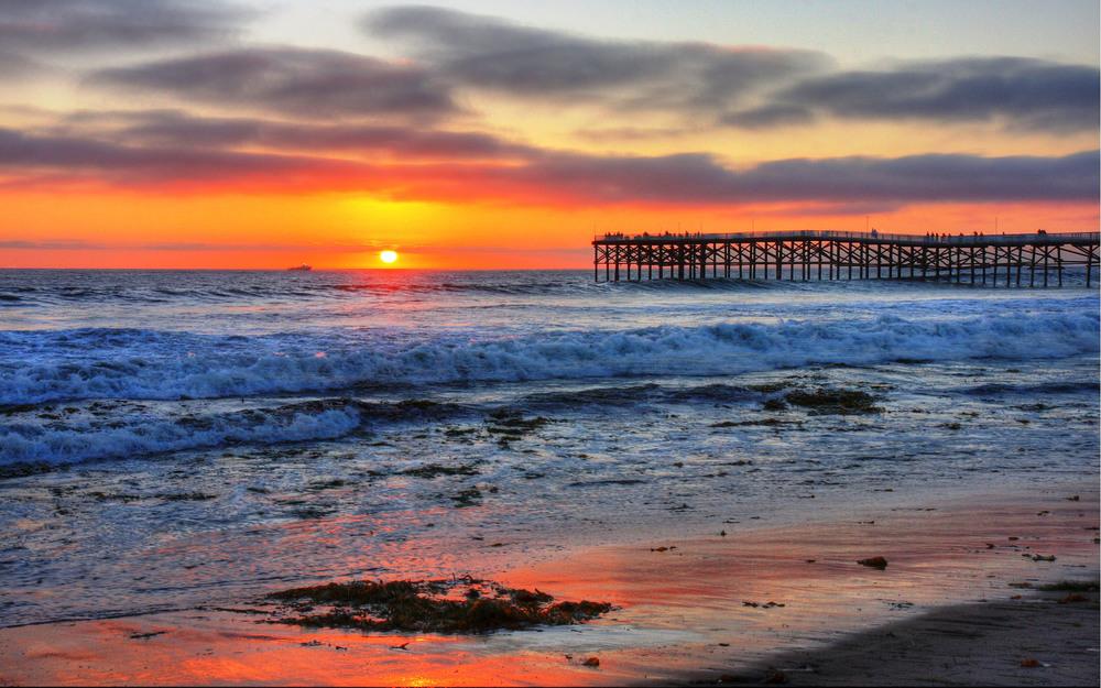 San-Diego-coast-large.jpg
