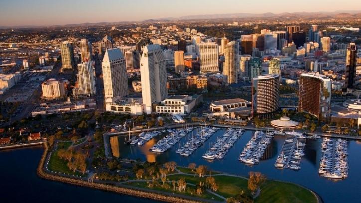 San-Diego-Bay-medium.jpg