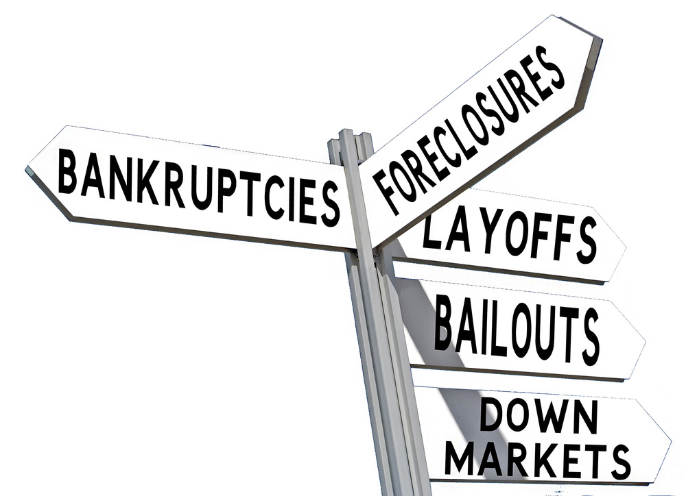 bad-economy-signs2.jpg
