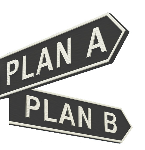 plan-a-and-plan-b-road-signs.jpg