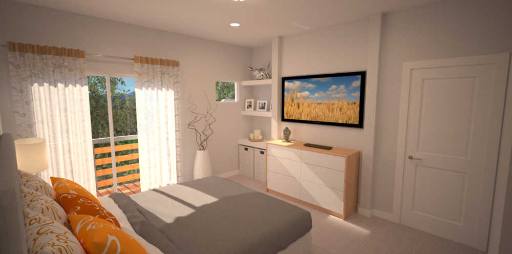 OSAGE_BEDROOM.jpg