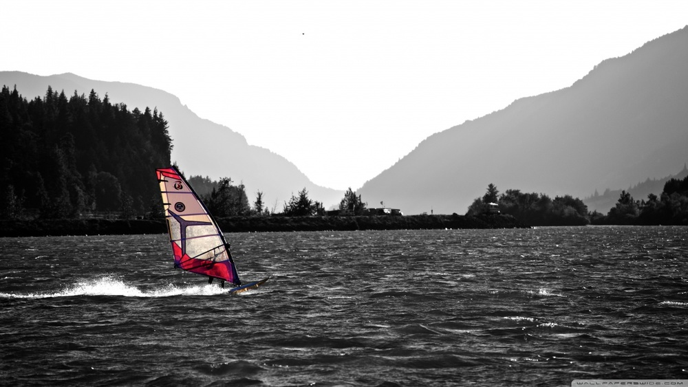 windsurfing_in_the_columbia_river_gorge-wallpaper-1280x720.jpg