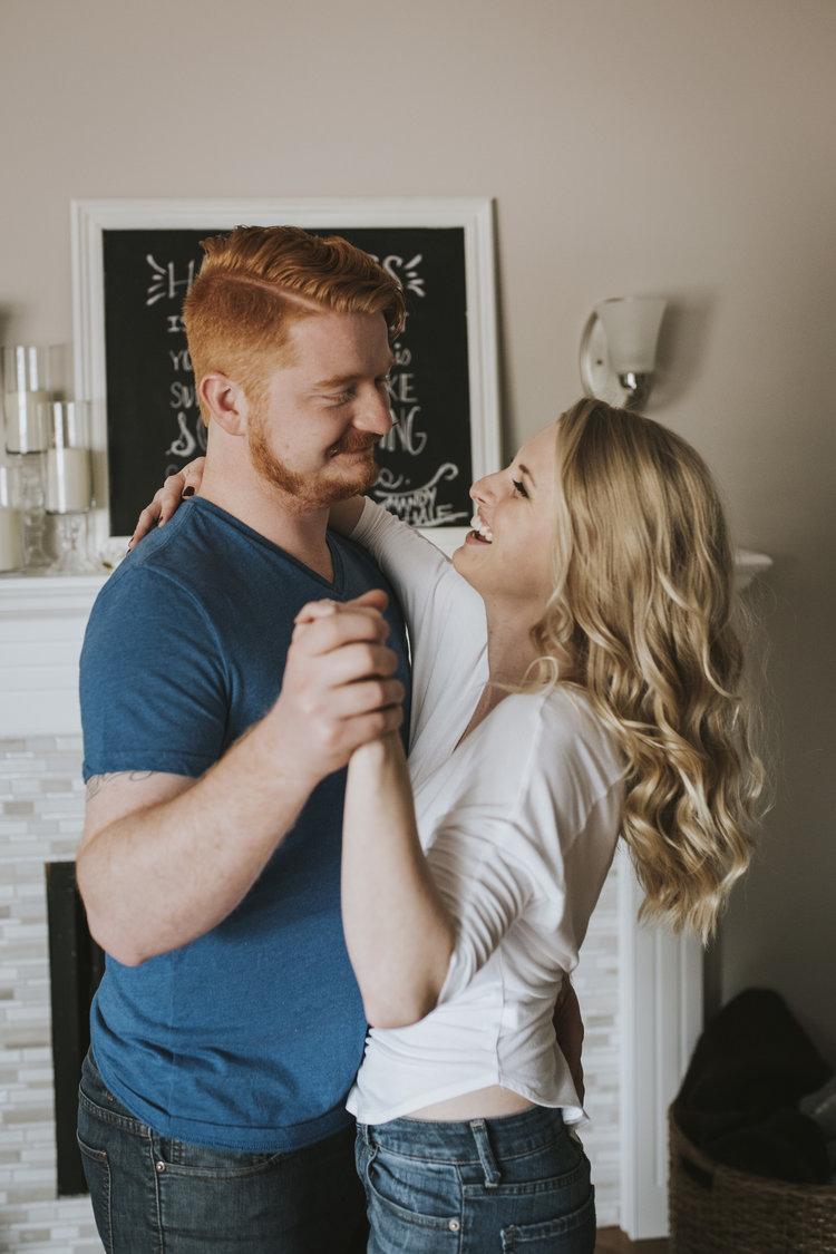 Evansville+Indiana+Wedding+Photographer.jpeg