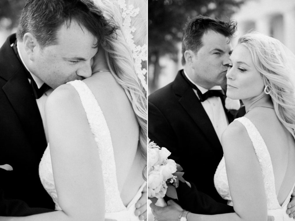 Old-Vanderburgh-County-Courthouse-Wedding-Downtown-Evansville-45-1024x765.jpg