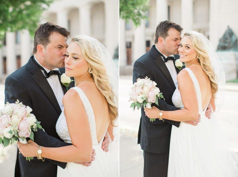 Old-Vanderburgh-County-Courthouse-Wedding-Downtown-Evansville-44-1024x765.jpg