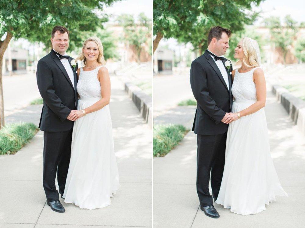 Old-Vanderburgh-County-Courthouse-Wedding-Downtown-Evansville-40-1024x765.jpg