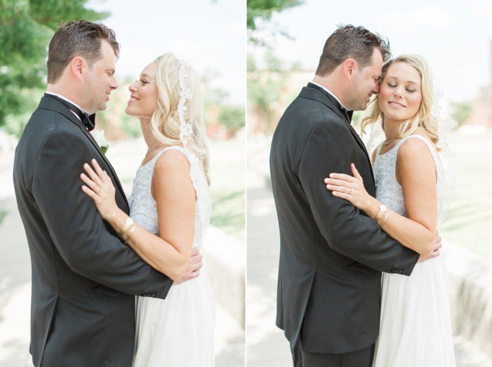 Old-Vanderburgh-County-Courthouse-Wedding-Downtown-Evansville-38-1024x765.jpg