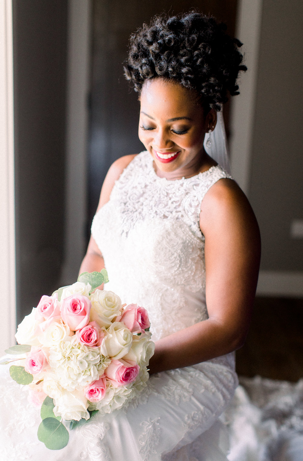 Evansville-Wedding-Photographer-_-Cambridge-Golf-Course-Wedding-34.jpg