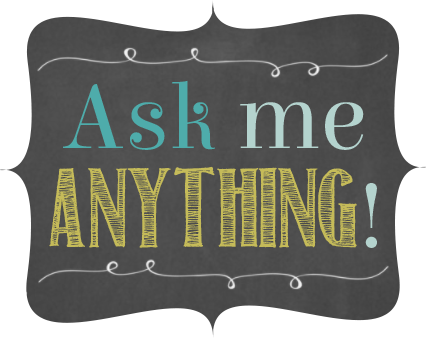 Ask-Me-Anything!.png