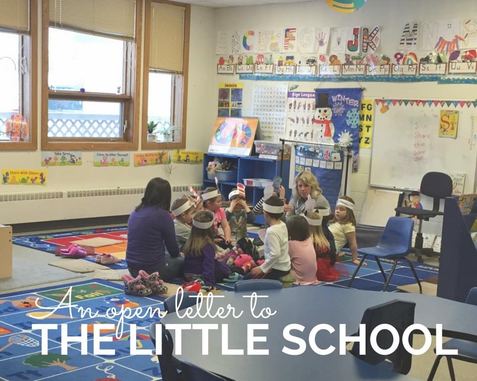 littleschool.jpg