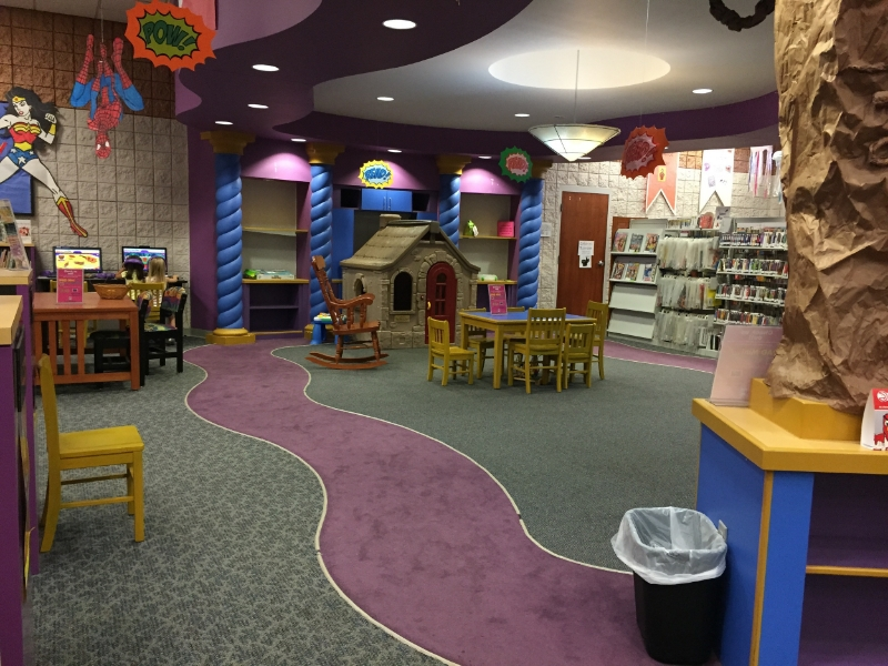 daswonville-library.jpg