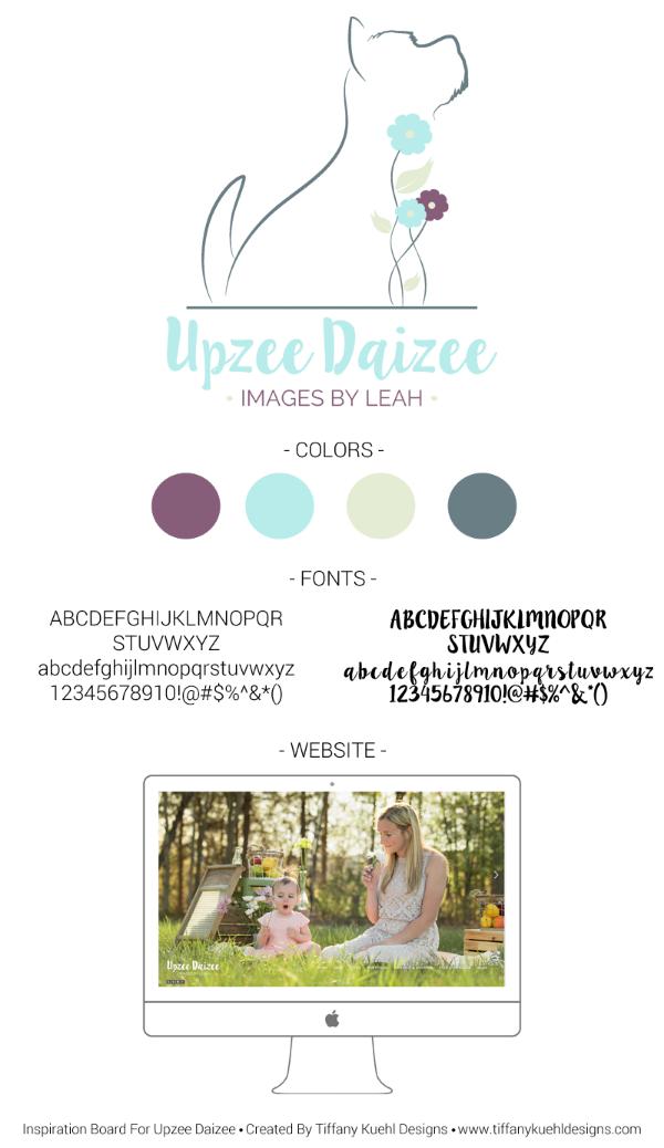 Epzee Daizee Design Inspiration